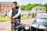 20150510_Vintage Golf Day_The Royal Automobile Club_www.ashyoud.com_043.jpg